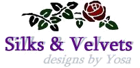 Silks and Velvets